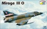 1-72-Mirage-III-O-6x-RAAF-camo
