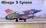 1-72-Mirage-5-Cyrano-6x-camo