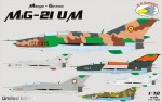 1-72-MiG-21-UM-10x-camo