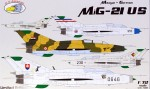 1-72-MiG-21-US-9x-camo-Limited-Edition