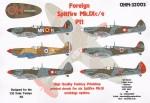 1-32-Supermarine-Spitfire-Mk-IXc-e-Foreign-Operators-6