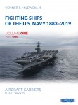 FIGHTING-SHIPS-OF-THE-U-S-NAVY-1883-2019