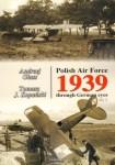 Polish-Air-Force-1939-through-German-eyes-Vol-2