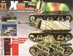 RARE-Xtreme-Modeling-Issue-21