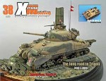 RARE-Xtreme-Modelling-Issue-38-SALE