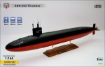 1-144-USS-Thresher-SSN-593-submarine