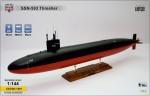 1-144-USS-Thresher-SSN-593-submarine