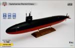 SALE1-144-USS-Permit-SSN-594-submarine