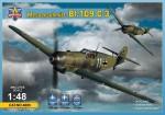1-48-Messerschmitt-Bf-109-C-3-2x-camo