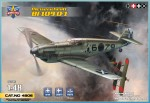 1-48-Messerschmitt-Bf-109-D-1-4x-camo