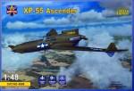 1-48-XP-55-Ascender-2x-camo