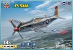 1-48-P-51H-Mustang-4x-camo