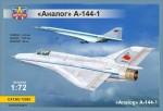 1-72-MiG-21i-first-prototype-Analog-A-144-1