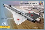 1-72-MiG-21i-second-prototype-Analog-A-144-2