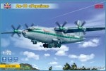 1-72-Antonov-An-10-Ukraine-civil-aircraft