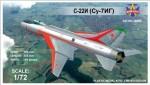 1-72-Sukhoi-Su-22I-Su-7IG-Su-7BM-with-variable-geometry-wings