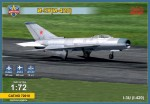 1-72-Mikoyan-I-3UI-420-Soviet-interceptor