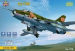 1-72-Sukhoi-Su-17M-Soviet-fighter-bomber