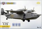 1-72-Beriev-Be-12-Soviet-amphibious-aircraft
