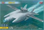 1-72-VVA-14-Soviet-experimental-hydroplane