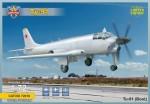 1-72-Tupolev-Tu-91-Boot-Soviet-naval-attack-aircraft
