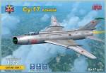 1-72-Sukhoi-Su-17-Early-version
