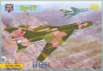 1-72-Sukhoi-Su-17