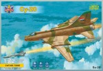 1-72-Sukhoi-Su-20