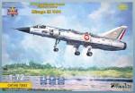 1-72-Mirage-III-V-01-VTOL