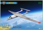1-72-Myasishchev-M-17-Stratosphera