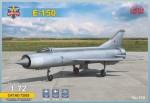 1-72-Ye-150-Soviet-interceptor-prototype