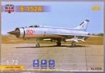 1-72-Ye-152A-Soviet-interceptor-prototype