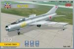 1-72-Yakovlev-Yak-140-Soviet-prototype-fighter