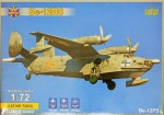 1-72-Beriev-Be-12PS-Search-and-Rescue-vers-2x-camo