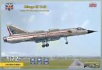 1-72-Mirage-III-V-02-fastest-VTOL-ever