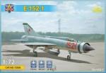 1-72-Ye-152-1-Experimental-supersonic-interceptor