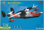 1-72-Beriev-Be-12P-200-Firefighting-flying-boat