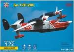 1-72-Beriev-Be-12P-200-Firefighting-flying-boat