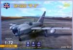 1-72-I-320-R-3-All-weather-interceptor-prototype