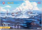 1-72-Beriev-Be-14-SAR-Flying-Boat