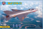 1-72-MiG-21F-13-Supersonic-Jet-Fighter-5x-camo