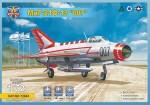 1-72-MiG-21F-13-007-6x-camo