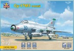 1-72-Su-17M3-Early-Advanced-Fighter-3x-camo