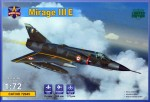 1-72-Mirage-IIIE-3x-camo-3-types-fuel-tanks-PE