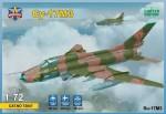 1-72-Sukhoi-Su-17M3-3x-USSR-AF-in-Afghanistan