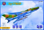 1-72-Sukhoi-Su-17M3R-Reconn-fighter-with-KKR-pod