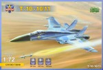 1-72-T-10-10-11-Advan-Frontline-Fighter-prototype