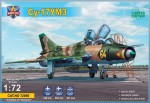 1-72-Su-17UM3-Advanced-Two-seat-Trainer-2x-camo
