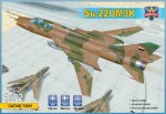 1-72-Su-22UM3K-Advanced-Two-seat-Trainer-4x-camo