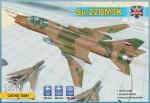 1-72-Su-22UM3K-Advanced-Two-seat-Trainer-4x-camo